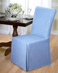 ikea chair slipcovers slip covered dining chairs acttickets info