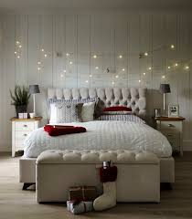 Best  Winter Bedroom Decor Ideas On Pinterest Winter Bedroom - Ideas for bedroom designs