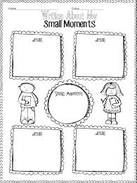 best 25 small moments ideas on pinterest small moment writing