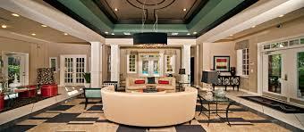 the grove whitworth richland luxury apartments nashville tn