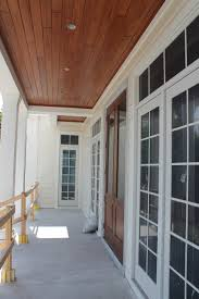 west indies house design in naples florida weber design group