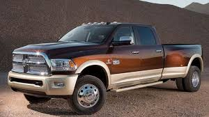 how much is a dodge truck 2016 dodge ram 3500 2018 2019 car release and reviews