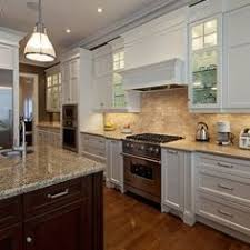 new venetian gold granite countertops islands pinterest
