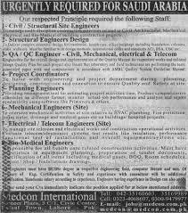 planning engineer jobs in dubai uae for americans hospital quantity surveyor archives jhang jobs