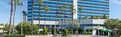 Torrance Ca Zip Code Map by Holiday Inn Los Angeles Gateway Torrance Hotel By Ihg