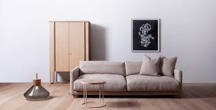 Italian Furnitures In South Africa Home Tonic Design