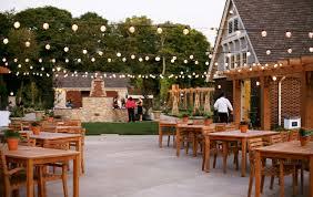 wedding venues columbus ohio wedding venues in columbus ohio franklin park conservatory