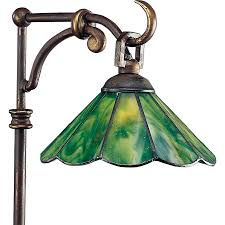 Progress Landscape Lighting Shop Progress Lighting 18 Watt Antique Bronze Low Voltage In