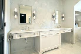 60 Bathroom Vanity Double Sink White by Vanities Home Decorators Collection Sonoma 60 In Double Vanity