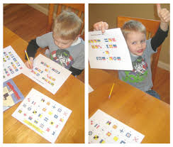 Nautical Code Flags Relentlessly Fun Deceptively Educational Spelling Practice With