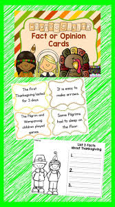 odd thanksgiving facts