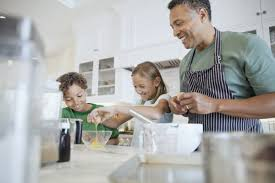 10 gift ideas to get kids cooking eat run us news