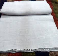 linen fabric linen fabric suppliers and manufacturers at alibaba com