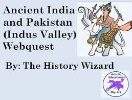 22 best 5th grade history ancient indus images on pinterest