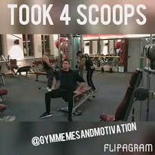 Memes Gym - gym memes official on flipagram gymmemesofficial