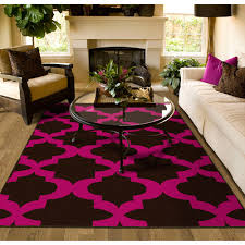 Quatrefoil Outdoor Rug Mainstays Quatrefoil Area Rug Available In Colors And