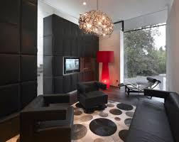 living room minimalist colors living room dark wood floor living