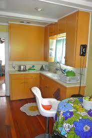 violently happy a kitschy kitchen