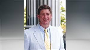 state rep suspended after being charged with misconduct in office