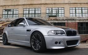 bmw e46 modified nice bmw e46 modification ideas to give your car a solid look