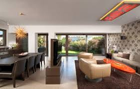 please help me design a window seat beside a corner fireplace