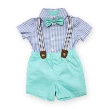 Wendy Bellissimo Baby Clothes Jessica Rivas U0026 Salvador Rivas U0027s Baby Registry On The Bump
