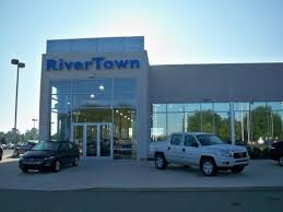 rivertown honda used cars rivertown honda grandville mi 49418 car dealership and auto
