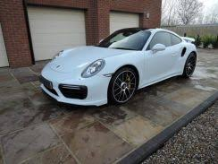 used porsche 911 turbo s for sale porsche for sale in malaysia mudah my