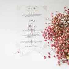 online buy wholesale wedding invitation scroll from china wedding