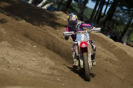cast of motocrossed the 5 greatest female moto athletes ever