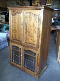 armoire dictionary armoire oak armoire entertainment center leaded glass definition