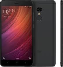deals for Xiaomi Redmi Note 4X