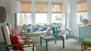 curtains beach house curtains designs 25 best ideas about beach