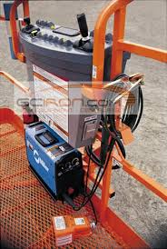 jlg 660sj wiring diagram jlg articulating boom lift jlg 35e jlg