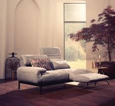 rolf sofa leder 172 best sofa sessel images on sofas barber chair