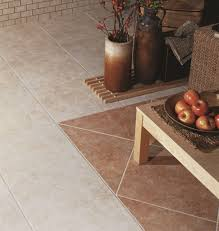 floor and decor arlington grande grey floral wall also grey tile decor idea also toilet