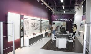 siege afflelou alain afflelou ouvre premier magasin à alger l ol magl ol mag