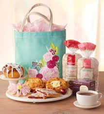 special mothers day gifts s day gifts for the special woman in your zing