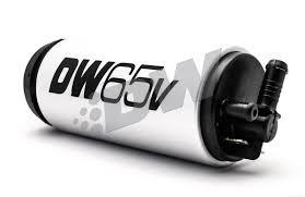 nissan almera ultra racing bar best sales performance products sa