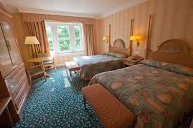 chambre familiale disneyland hotel disneyland hotel disneyland séjoursmagiques fr