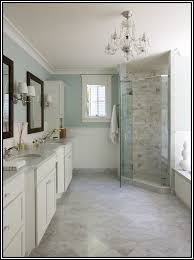 small bathroom remodel houzz bathroom home design ideas