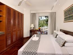 best price on allamanda laguna phuket serviced apartments in