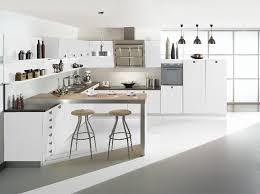 cuisine amenagé cuisines amenagee devis cuisine equipee meubles rangement