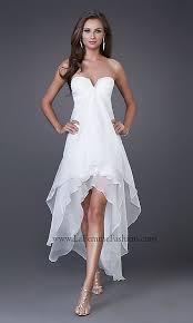 mcclintock bridesmaid dresses best 25 wedding dresses casual ideas on casual