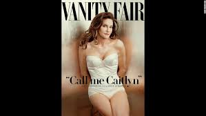 Recent Pics Of Vanity What It U0027s Like To Be Transgender And Not Caitlyn Jenner Cnn