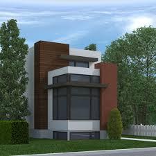 home plans house plans custom home design robinson