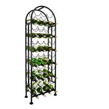 old dutch wine racks shop the best deals for oct 2017