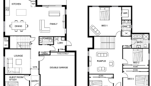 2 Story Craftsman House Plans 2 Story Craftsman House Plans Luxamcc Org