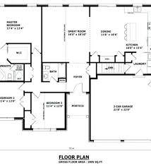 efficiency house plans efficiency kitchen floor plans efficiency floor plans energy