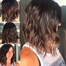 long stacked haircut pictures 30 stacked bob haircuts herinterest com